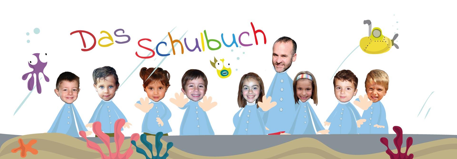 Geschenke für lehrer: Danke an lehrerin grundschule - Produkt- Kopfzeile