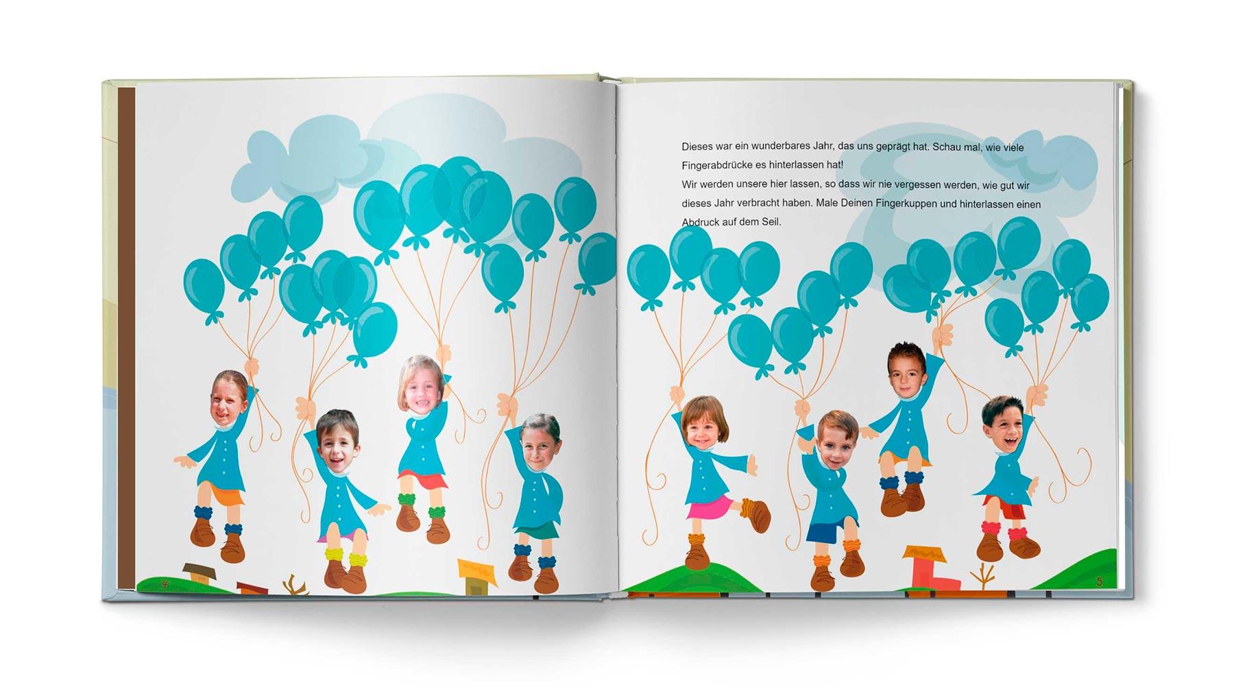 Geschichte Das Schulbuch - Bild 2