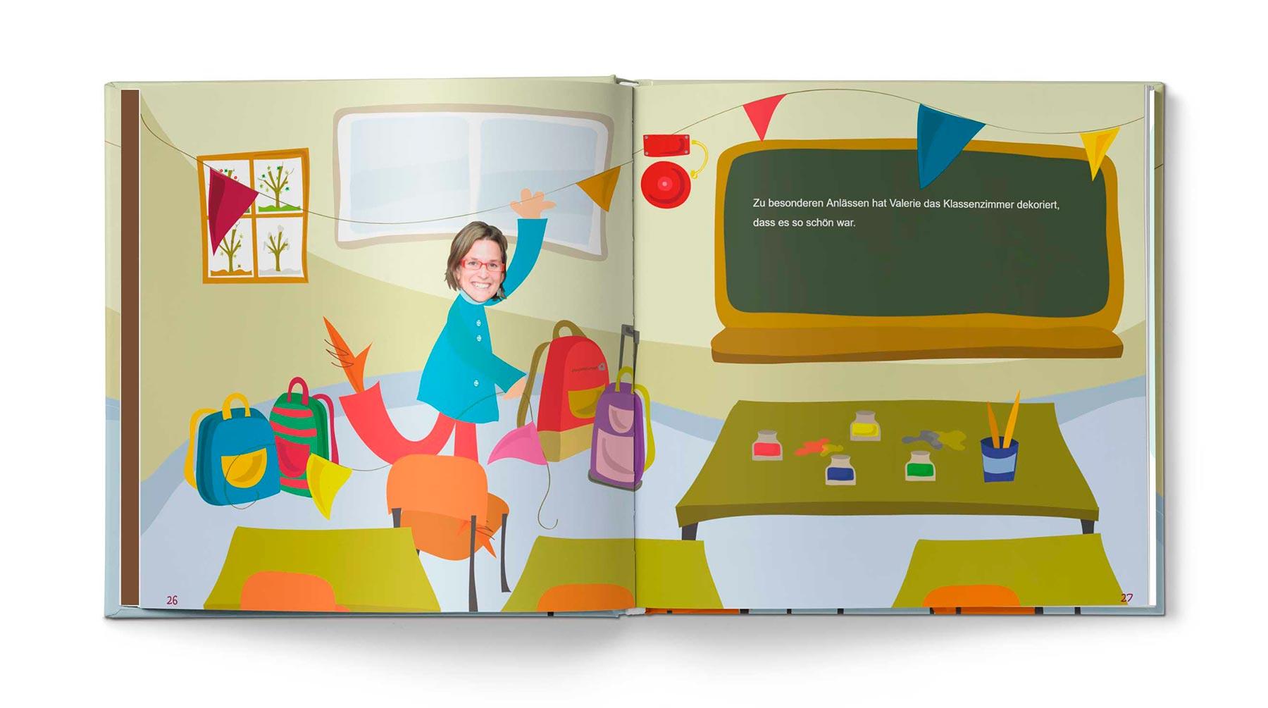 Geschichte Das Schulbuch - Bild 13