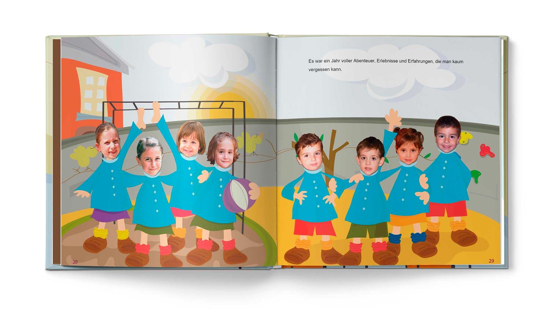 Geschichte Das Schulbuch - Bild 14
