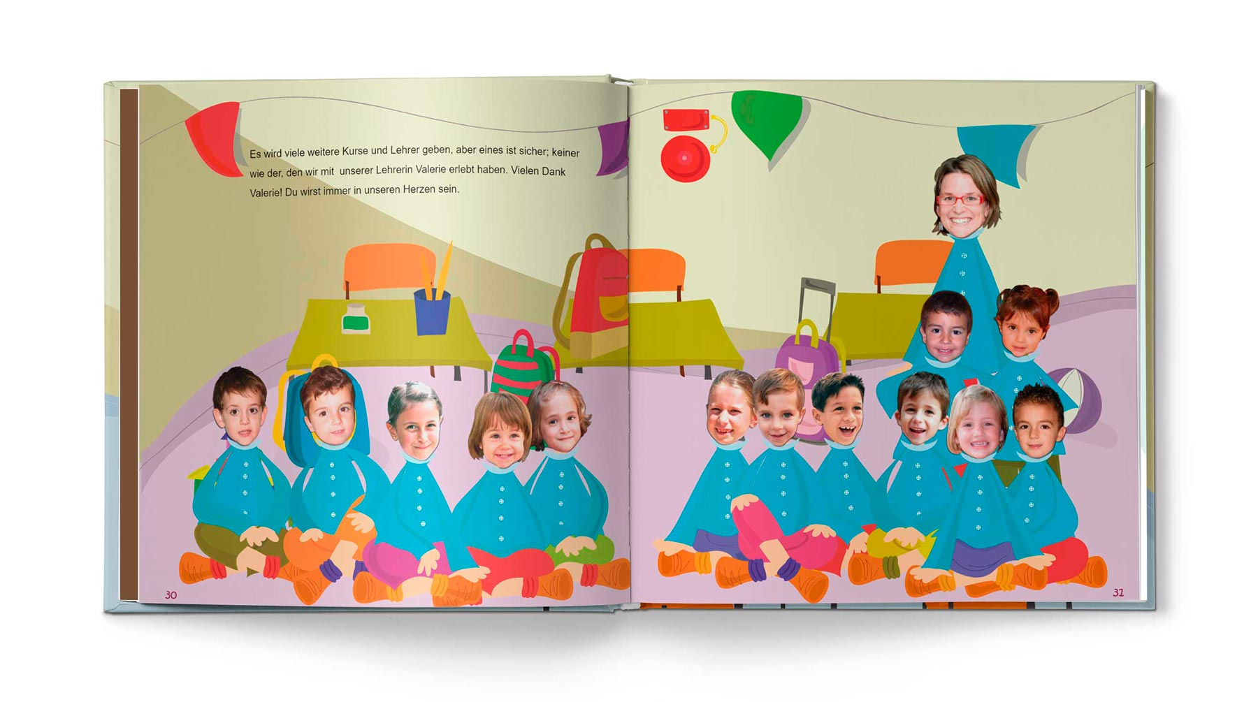 Geschichte Das Schulbuch - Bild 15