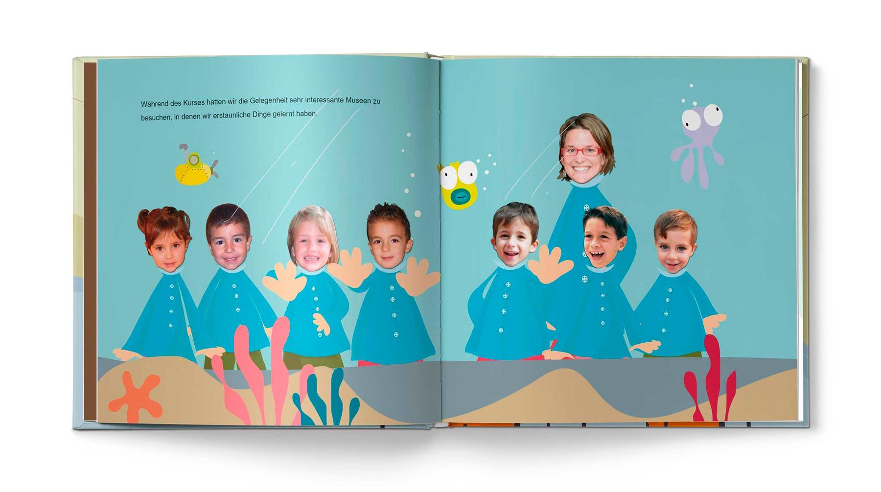 Geschichte Das Schulbuch - Bild 6