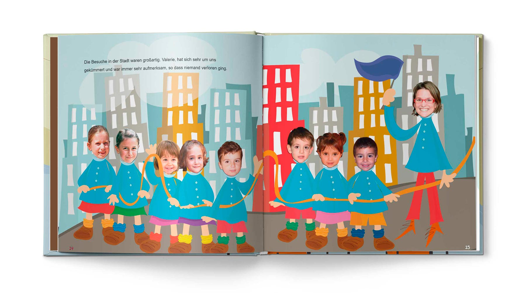 Geschichte Das Schulbuch - Bild 7