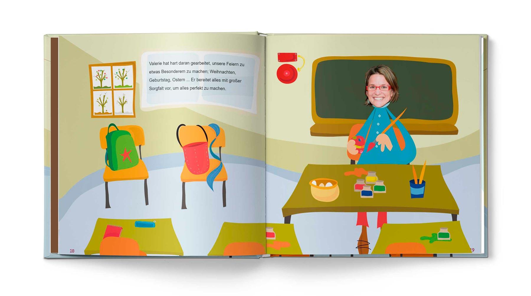 Geschichte Das Schulbuch - Bild 9